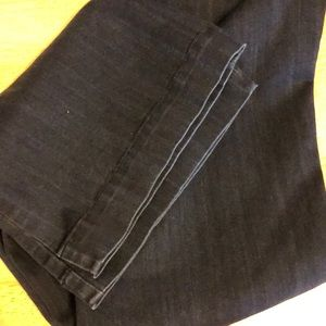 Maurices Pants - Maurices Trousers